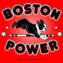 Boston Power